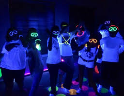 glow in the party glow in the birthday glow in the party catch