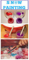 444 best to do with the kids images on pinterest