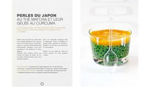 curcuma en cuisine cooking books curcuma en cuisine cooking curcuma turmeric
