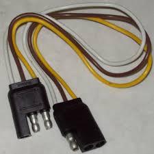 trailer wiring accessories boat rv marine hitch