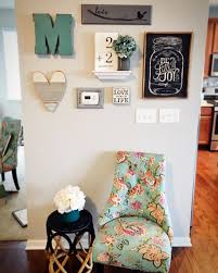 Monogram Planter Decorating Your New Home Styling Ideas U2013 Ellery Designs