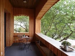 chambre d hote de charme cap ferret la maison d elise au cap ferret location de maison et chambre d hôte