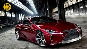 lexus lfa price interior watch now 2017 lexus sc price specs and review youtube