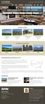 Wordpress Real Estate Templates Free by 62 Best Semi Custom Websites Images On Pinterest Real Estate