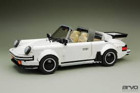 porsche instructions 911 targa instructions now available through www arvobroth flickr
