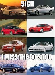 Slammed Car Memes - best decade ever car memes 01 28 15 awesome car memes
