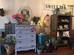 Boutique Home Decor Lillywood Is The Westwood Boutique Making Everyone U0027s Home A Little