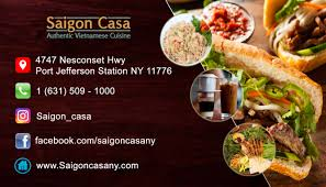casa cuisine contact us saigon casa authentic cuisine