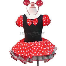 minnie mouse ears clothing shoes u0026 accessories ebay