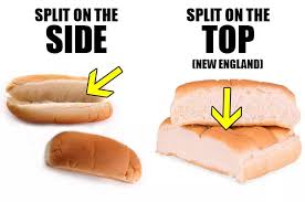 new england style hot dog bun 24 food facts that will make rethink your next meal page 2 of 4