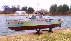 corvette boat ww2 hms shire a flower class corvette built by smiths dock company
