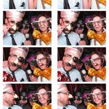 clementine photo booth rentals serving sacramento portland rocket booths 28 photos 16 reviews photo booth rentals