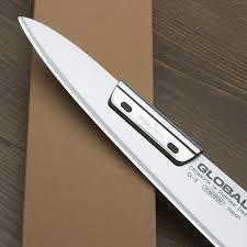global minosharp sharpening guide rails for 12 95 kitchenware