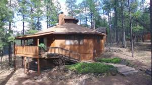 3 bedroom cabin for sale in white mountain summer homes of pinetop