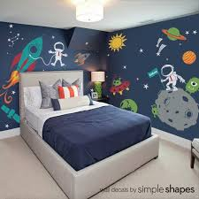 outer space bedroom ideas image result for outer space bedroom pj room