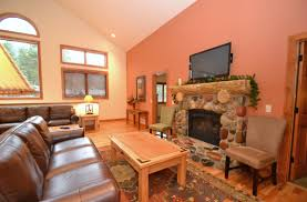 home interior catalog 2013 ideas about corner fireplace mantels on pinterest decor tips