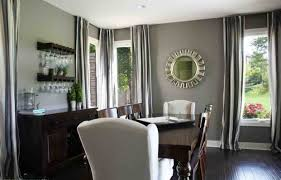 home design interior decoration brilliant half wall room home design living room dining room paint ideas i dining room paint colors throughout 93