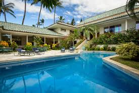 Oahu Luxury Homes by Hawaii Real Estate For Sale Christie U0027s International Real Estate