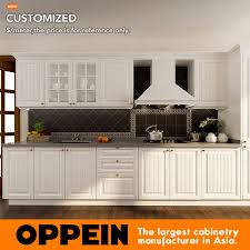 Kitchen Cabinets For Cheap Price Compare Prices On Pvc Kitchen Cabinet Online Shopping Buy Low