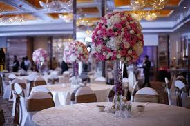 Cheap Wedding Planners Elite Wedding Planners Indian Wedding Planner And Decorators