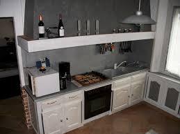 repeindre ma cuisine je cherche à repeindre ma cuisine côté maison