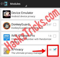 droidvpn premium apk free droidvpn premium account openly posted