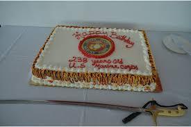 photo gallery 238th marine corps birthday sarasota your observer