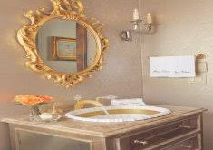 french bathroom fixtures home design ideas and inspiration