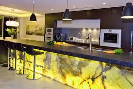 kitchen countertop design ideas modern bar counter kitchen design ideas