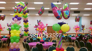 butterfly n garden theme birthday party youtube