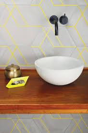 Onyx Bathroom Sinks Best 25 Onyx Tile Ideas On Pinterest Traditional Small