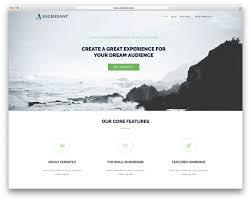 Home Designer Pro 8 0 Free Download 20 Free U0026 Responsive Flat Design Wordpress Themes 2017 Colorlib