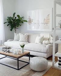 Gray And White Living Room Ideas Stunning White And Gray Living Room Photos Home Decorating Ideas