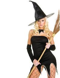 online get cheap witch hats aliexpress com alibaba group