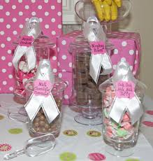 Baby Shower Ideas For Boy Centerpiece 21 New Baby Shower Decorations For Kids Information And Ideas