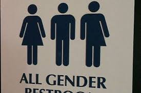 first of kind ruling changes army vet u0027s gender from female to