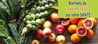 cuisine vivante pour une santé optimale coach paléo le retour aux sources du mouvement et à l alimentation saine