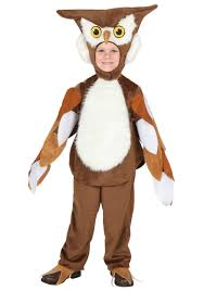 owl costumes for adults u0026 kids halloweencostumes com