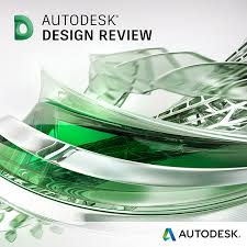 autodesk design review design review cad reviewer software dwf viewer ideate inc