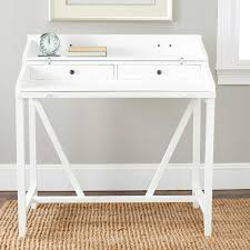 Small White Desk Uk Small White For Drawers Ikea Uk Home Office Australia Nz Spaces