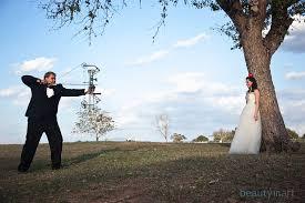 photography houston houston wedding photography