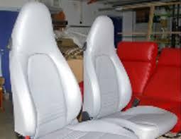 nettoyage si鑒e auto tissu services cuir textiles et tapis strasbourg