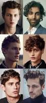 473 best barbers images on pinterest barbers hair cuts and