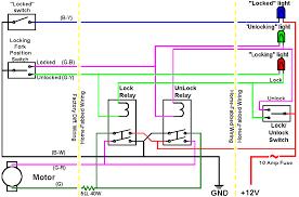 e locker wiring diagram diagram wiring diagrams for diy car repairs