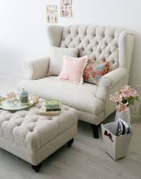 best 25 cuddle couch ideas on pinterest cuddle sofa cuddle