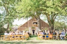 paso robles wedding venues wedding reception venues in paso robles ca 145 wedding places