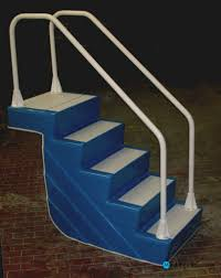 swimming pool stair swimming pool ladders u0026 stairs replacement
