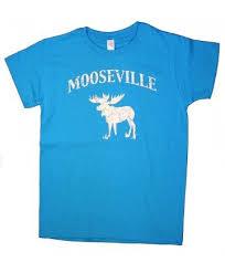 blue moose wedding band 141 best blue moose goes waaaaaa images on moose