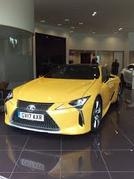 lexus hills of woodford lexuswoodford twitter search