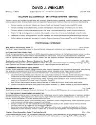 Car Sales Resume Leadership Book Reports Compare And Contrast Essays Topic Resume